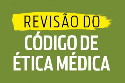 Revisao_CEM