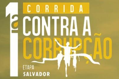 Corrida contra corrupcao_4