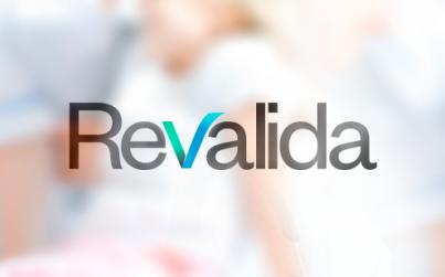 Inscrições para o Revalida vão até 4 de agosto